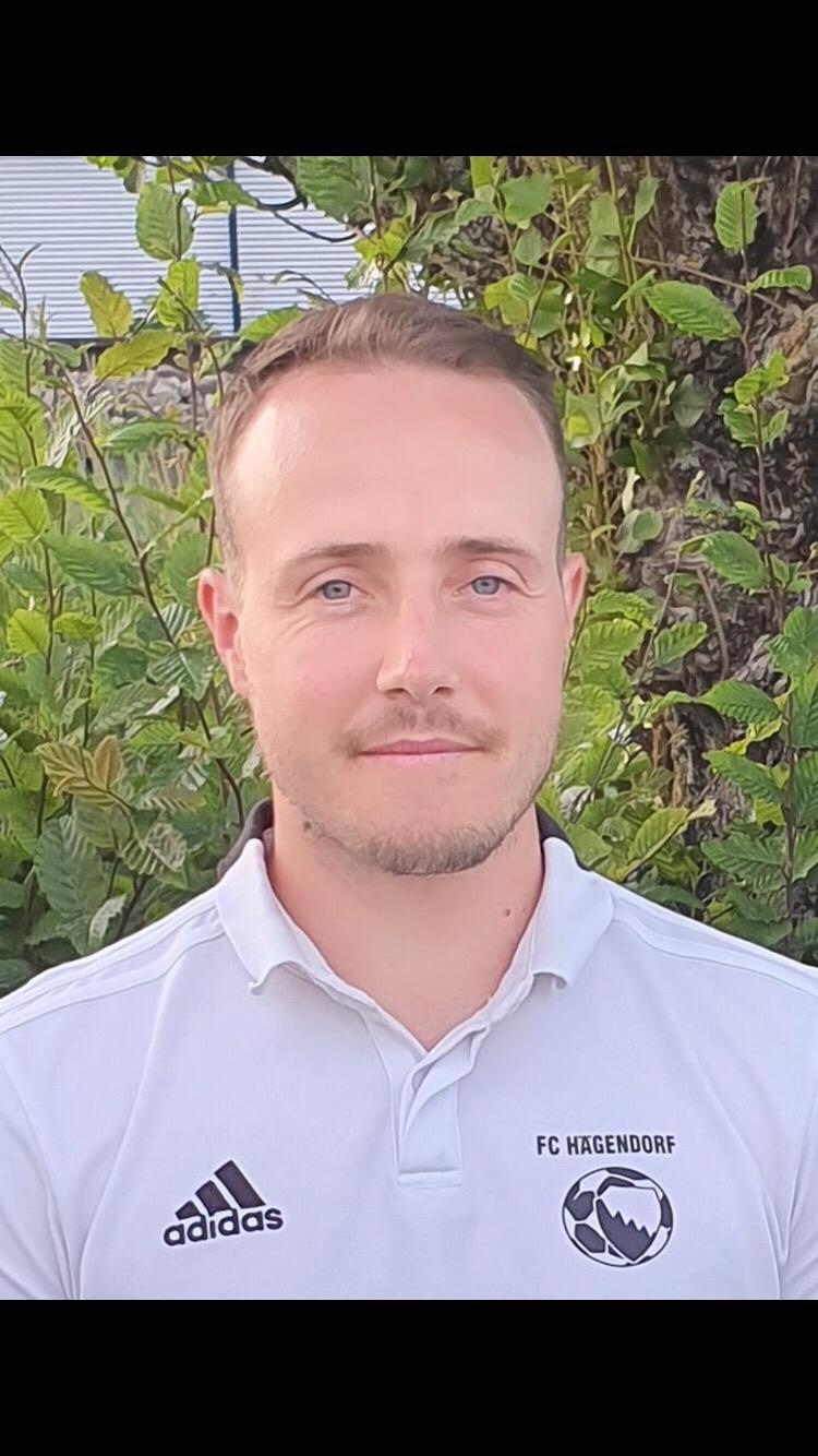 Dominik Bitterli