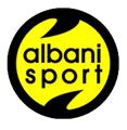 Albani Sport