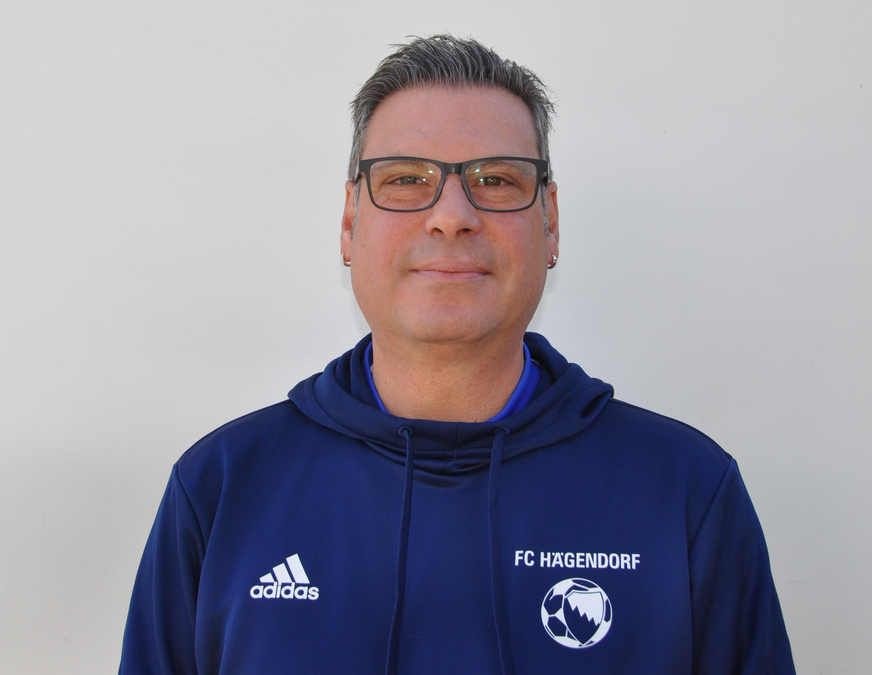 Giancarlo Natoli