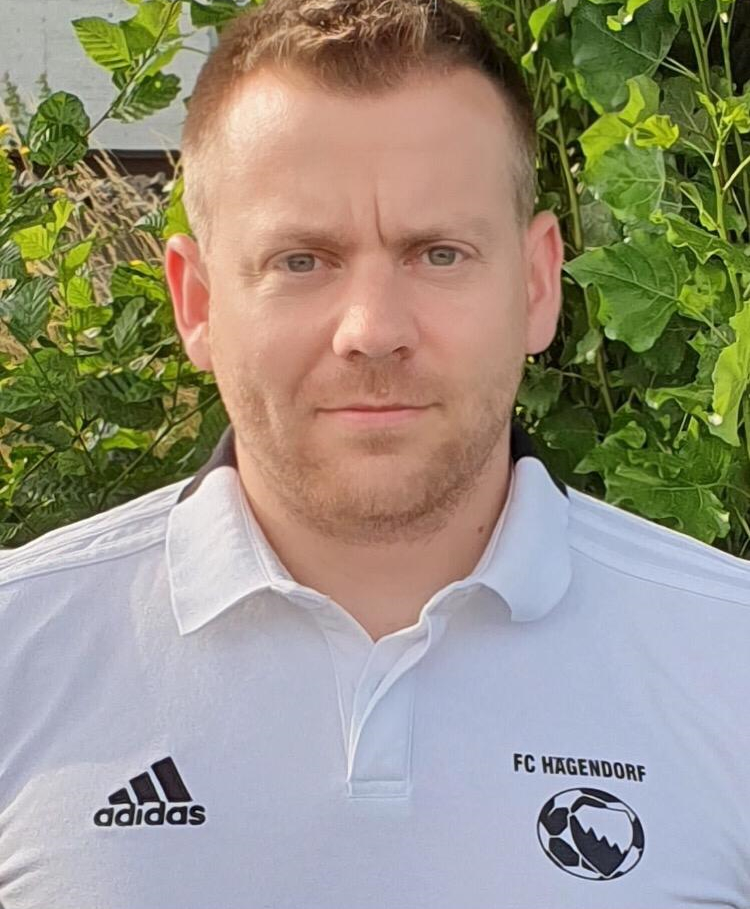 Daniel Flück