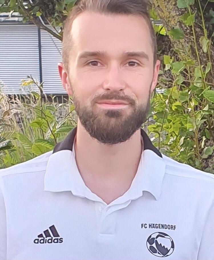 Miro Bürgin