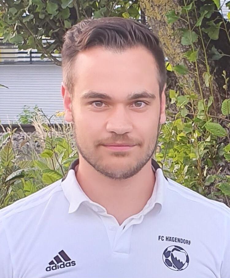 Philipp Erni