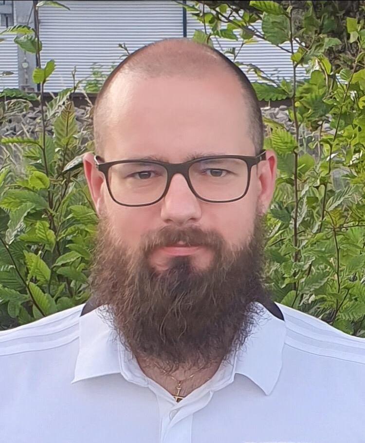 Tobias Isler